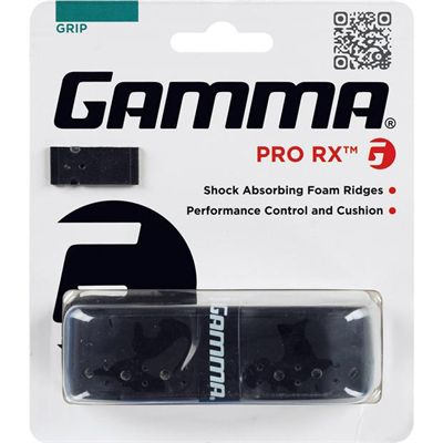 Gamma Pro RX Replacement Grip Image