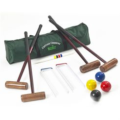 Garden Games Cottage Croquet