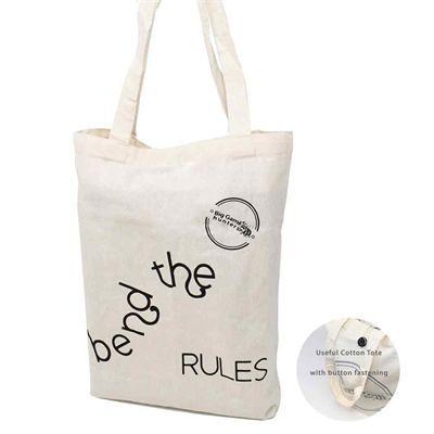 Garden Games Get Knotted - Bag