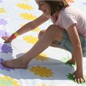 Garden Games Get Knotted - Lifestyle