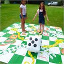 Garden Games Giant Snakes and Ladders - Lifestyle1