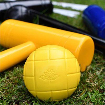 Garden Games Lawn Croquet Set - Lifestyle1