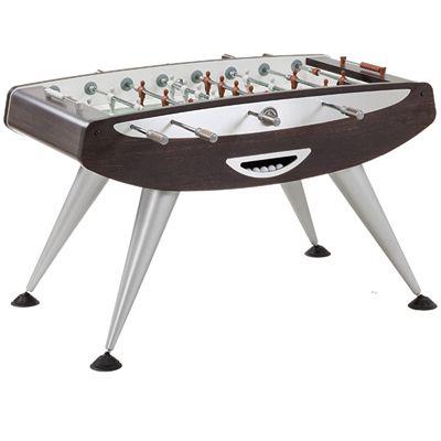 Garlando Exclusive Football Table