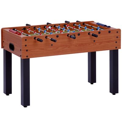 Garlando F-1 Table Football Table - Main Image