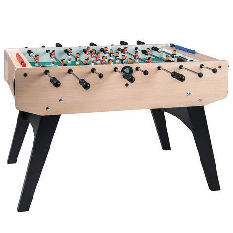 Garlando F20 Football Table