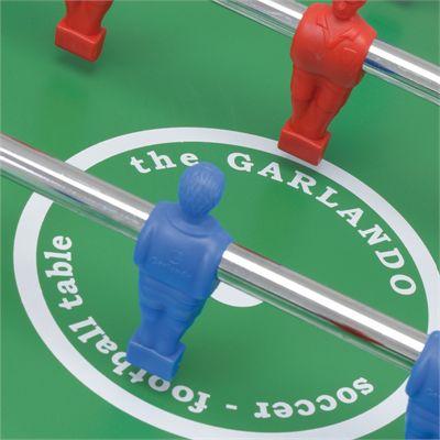 Garlando Master Pro Football Table Footbal Players