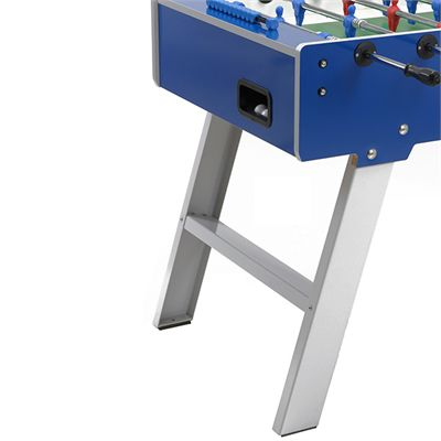 Garlando Master Pro Weatherproof Football Table Legs