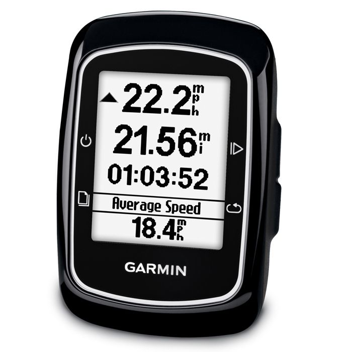 how to add a golf game to garmin connect