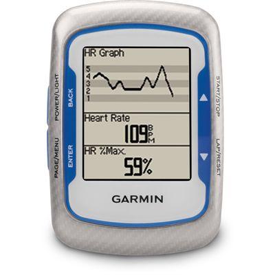 Garmin Edge 500 GPS Cycle Computer