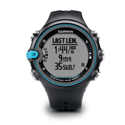 Garmin Swim Sports Watch
