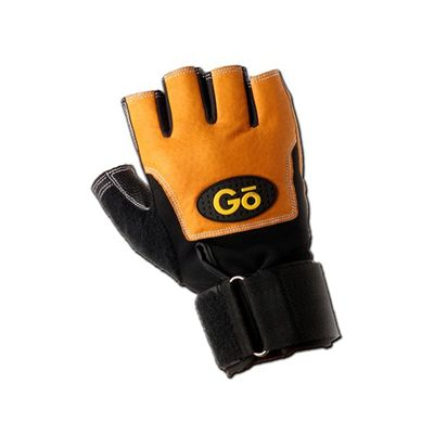 GoFit Pro Weight Lifting Glove