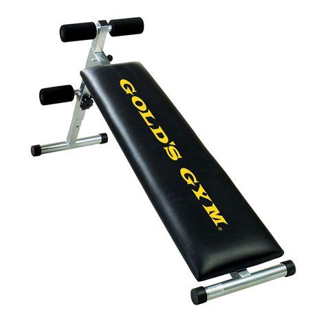 Golds Gym Ab Board
