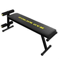 Golds Gym Adjustable Ab Board