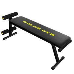 Golds Gym Adjustable Ab Board