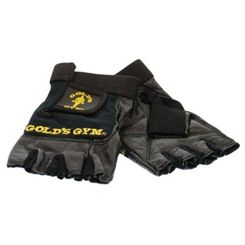Golds Gym Max Lift Training Gloves