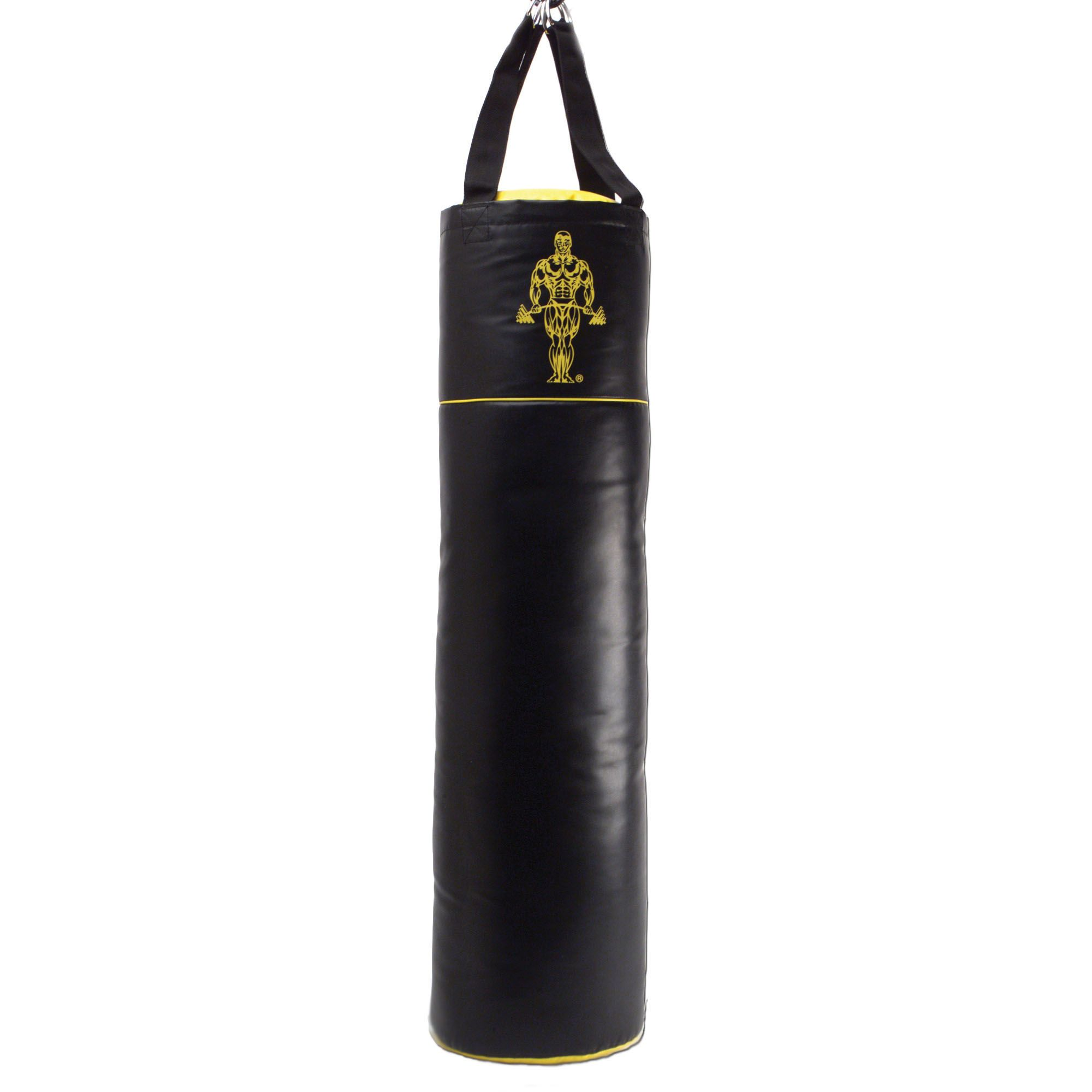 Golds Gym Punch Bag 48in