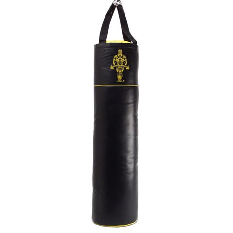 Golds Gym Punch Bag - 48in
