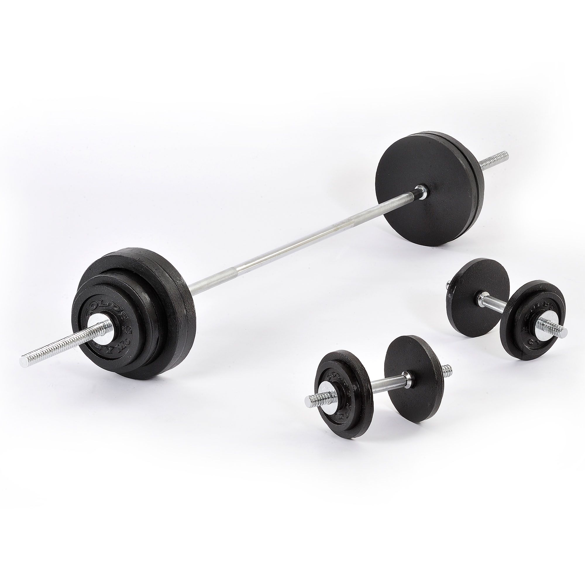 barbell weights - photo #20