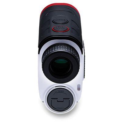 GolfBuddy Laser 1 Rangefinder - Back