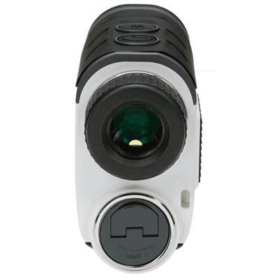 GolfBuddy LR7 Laser Rangefinder - Back