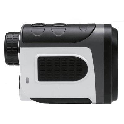GolfBuddy LR7 Laser Rangefinder - Side