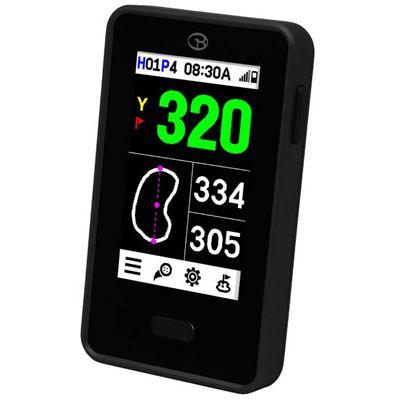 GolfBuddy VTX Handheld GPS