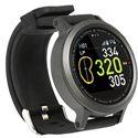 GolfBuddy WTX GPS Golf Watch - Side