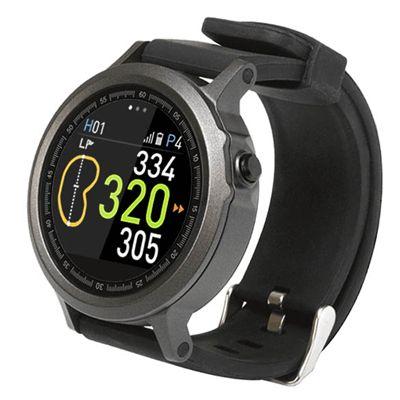 GolfBuddy WTX GPS Golf Watch