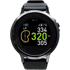 GolfBuddy WTX Plus GPS Golf Watch