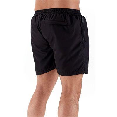 Half Human Mens Swim Shorts - 2