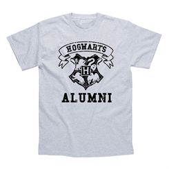 Harry Potter Alumni T-Shirt