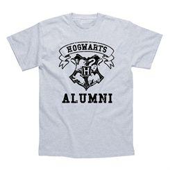 Harry Potter Alumni T-Shirt