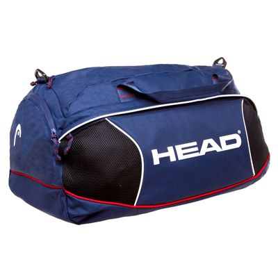 Head Active Holldall Bag