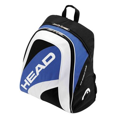 Head ATP Backpack