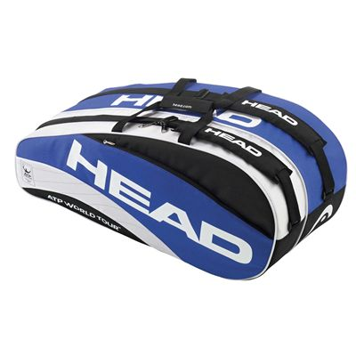 Head ATP Combi Racket Bag