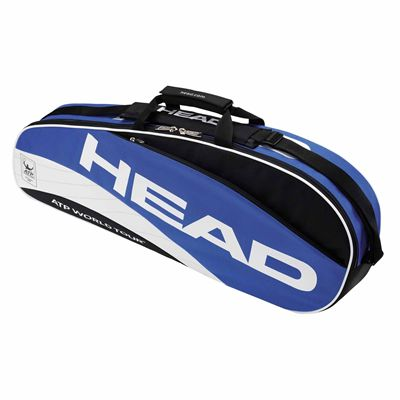 Head ATP Pro Racket Bag
