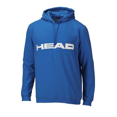 Head Club Boys Hoody