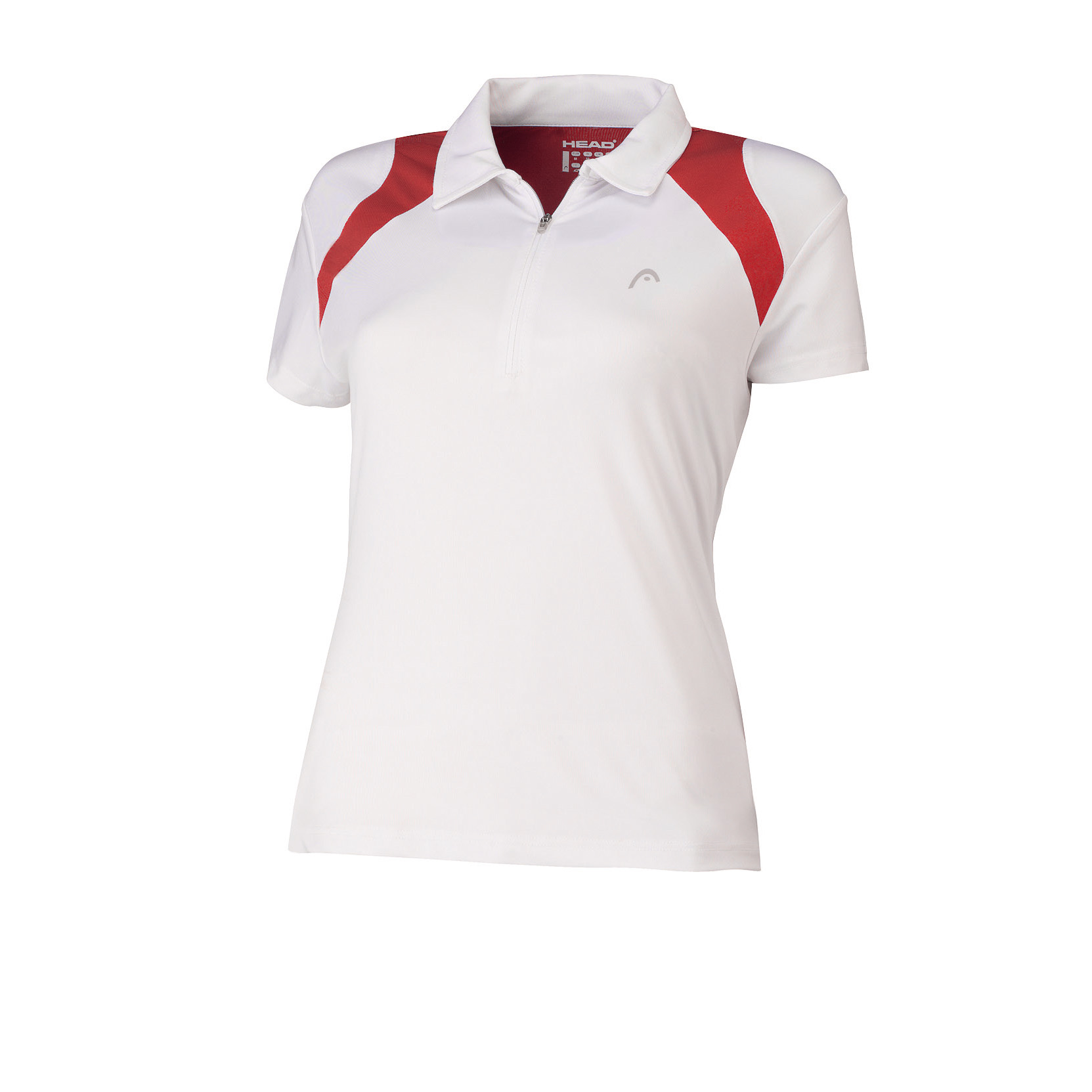Polo shirts ebay autos post for Name brand golf shirts direct