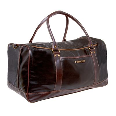 Dakota Large Holdall