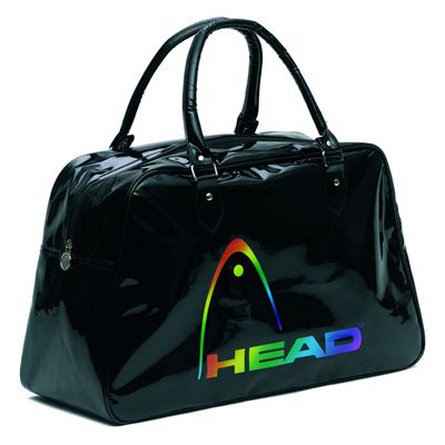 HEAD Fusion Holdall