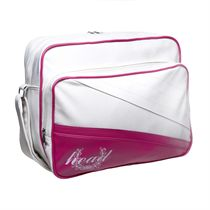 Head Idaho Flight Bag