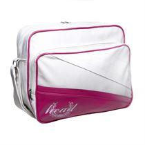 Head Idaho Flight Bag