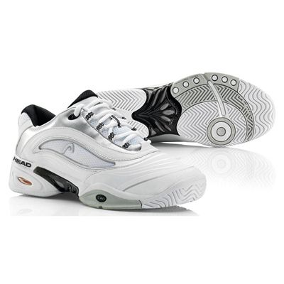 Head Instinct Pro Ladies Court Shoes