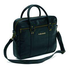 Head Travel Laptop Bag