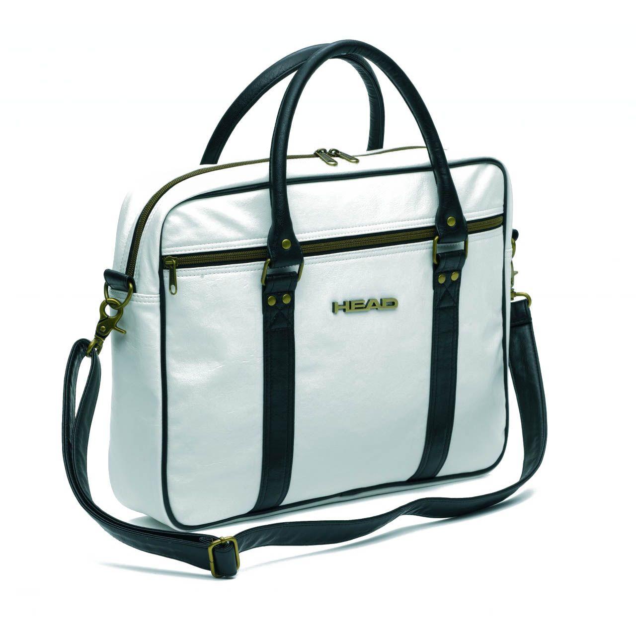 Travel Laptop Bag 27