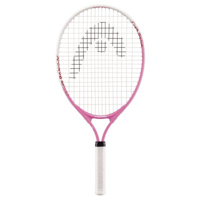Head Maria 23 Pink Junior Tennis Racket