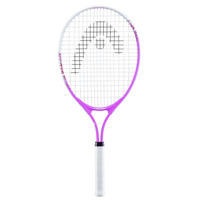 Head Maria 25 Pink Junior Tennis Racket