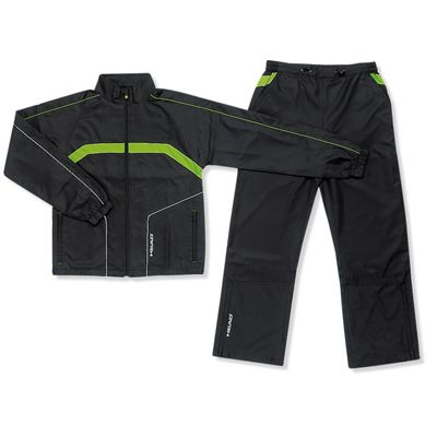 Head Mens ICS Competition Tracksuit