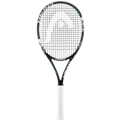 Head MX Ice Elite Tennis Racket