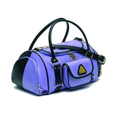 Head Original Retro Santa Fe Holdall